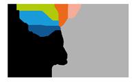 Casa di riposo Genova Logo